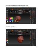 Club de escultura 3D modelado en Z - Page 4