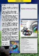 SPORT-CLUB AKTUELL - SAISON 17/18 - AUSGABE 14 - Page 2
