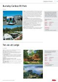 HOTELPLAN Motorhomes 1213 - Seite 7