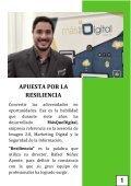 Rafael Nuñez Aponte-Resiliencia - Page 3