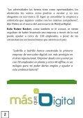 Rafael Nuñez Aponte-Resiliencia - Page 4