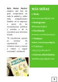 Rafael Nuñez Aponte-Resiliencia - Page 5