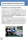 Rafael Nuñez Aponte-Resiliencia - Page 6