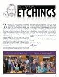 White Light Magazine - Autumn 2018 - Page 4