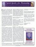 White Light Magazine - Autumn 2018 - Page 7