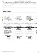 Buy Avana 50 mg - Page 6