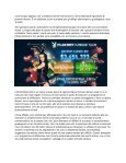 Casino X Online : 2000€ bonus cash and 200 free spins on slot games - Page 6