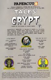 Tales from the Crypt v2 011 (2009)