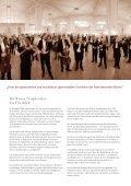 WIND FlussMusikSwissPearl So11 - Page 4