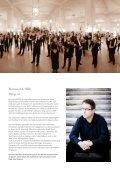 WIND FlussMusikSwissPearl So11 - Page 5