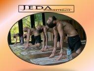 Yoga Teachers Training in Bali