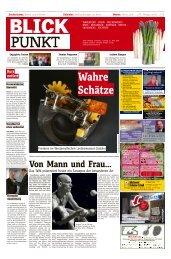 blickpunkt-warendorf_21-04-2018
