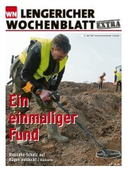 lengericherwochenblatt-lengerich_21-04-2018