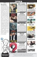 Le P'tit Zappeur - Carcassonne #395 - Page 5