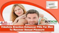buy vidalista tablets for impotence