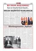 EUROPA JOURNAL - HABER AVRUPA APRIL 2018 - Page 3