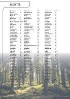 Stabilotherm Jagd- & Outdoorausrüstung - Page 2