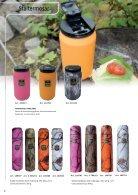 Stabilotherm Jagd- & Outdoorausrüstung - Page 4