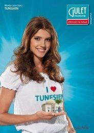 GULET Tunesien Wi1112