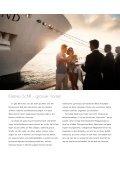 WINDROSE KreuzfahrtenSilversea 2012 - Page 5
