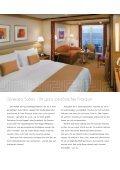 WINDROSE KreuzfahrtenSilversea 2012 - Page 6