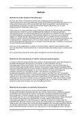 Bericht 5: DTV der Bundesautobahnabschnitte (PDF) - Seite 7