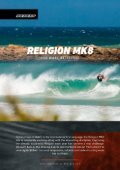 Kitesoul Magazine #23 International Edition - Page 4
