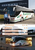 Reisen Sommer Herbst 2018 - Page 3