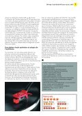 ON mag - Guide Hifi pour tou.te.s 2018 - Page 7