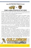 Kingston Frontenacs GameDay April 22, 2018 - Page 5