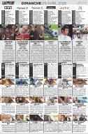 Le P'tit Zappeur - Saintbrieuc #388 - Page 6