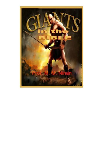 Giants_in_the_Bible