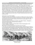 John Calvin-Life,Legacy and Theology - Page 7