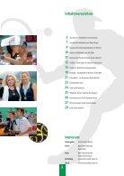 Programm 2014 - Seite 3