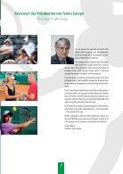 Programm 2014 - Seite 7