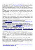 Poutní ultramaraton - Poutní maraton - Page 2