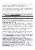 Poutní ultramaraton - Poutní maraton - Page 3