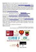 Poutní ultramaraton - Poutní maraton - Page 4