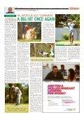 Filipino News April 2018 - Page 4