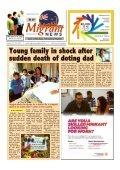 Filipino News April 2018 - Page 7