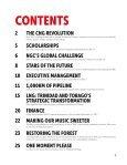 GASCO News (Volume 24, November 2013) - Page 3