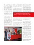 GASCO News (Volume 24, November 2013) - Page 5