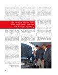 GASCO News (Volume 24, November 2013) - Page 6