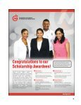 GASCO News (Volume 24, November 2013) - Page 7