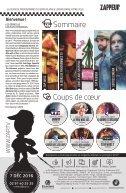 Le P'tit Zappeur - Bretagnesud #456 - Page 5