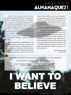 A21 - Arquivo X - gratuito - Page 3