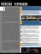 A21 - Arquivo X - gratuito - Page 6