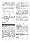 50.Geburtstag - Ludwigsstadt - Page 3
