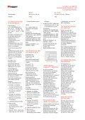 S1-5010 und BM25 Automatische 5kV-Isolationsprüfgeräte - Page 3