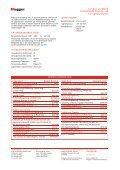 S1-5010 und BM25 Automatische 5kV-Isolationsprüfgeräte - Page 4